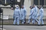 L'Isis rivendica l'attacco di Londra Il killer è Khalid Massood, aveva 52 anni