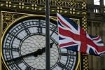L'Isis rivendica l'attacco di Londra, il killer un britannico: salgono a 4 le vittime