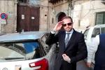 Baccaglini torna a Palermo, parlerà su Facebook e incontrerà Orlando