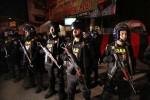 Ordigno esplode vicino all'aeroporto di Dacca, l'Isis rivendica attacco