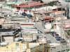 Arrivano i primi 13 milioni per il risanamento delle aree baraccate a Messina