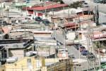 Messina, da Roma 18 milioni per abbattere le baracche