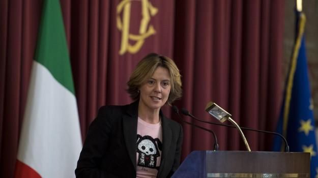 OSPEDALI, sanità siciliana, Beatrice Lorenzin, Sicilia, Cronaca