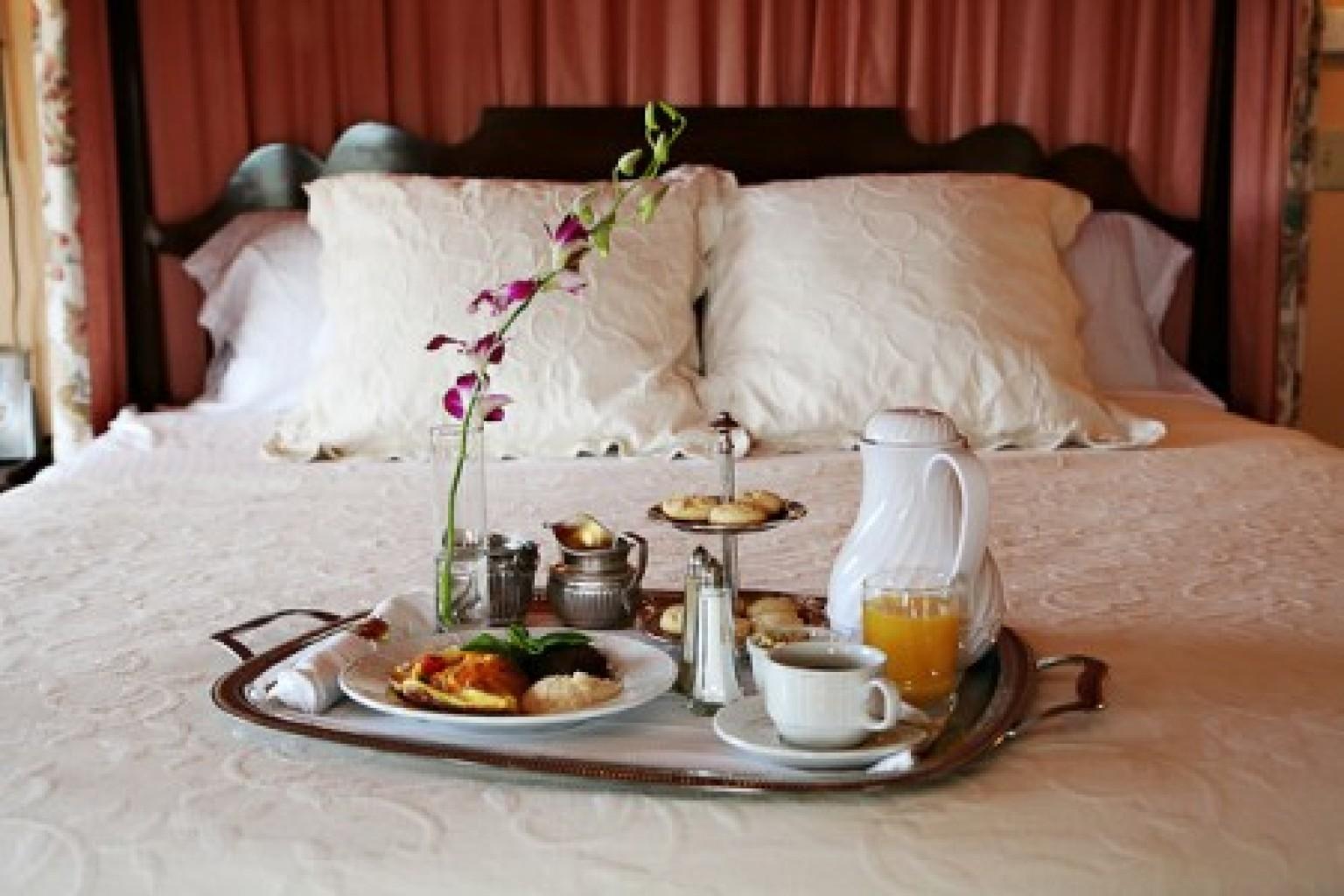 Bagno e tv in camera in sicilia nuove regole per le - Mobili per bed and breakfast ...