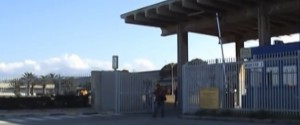 La vertenza Blutec e i fondi contestati da Invitalia, il sindaco di Termini scrive a Mattarella