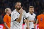 Bonucci al Milan, alla Juventus 40 milioni: ultimi dettagli per il colpo dell'estate