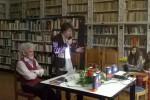 Festa del libro ad Enna, in 400 alla lezione di Bruno Tognolini