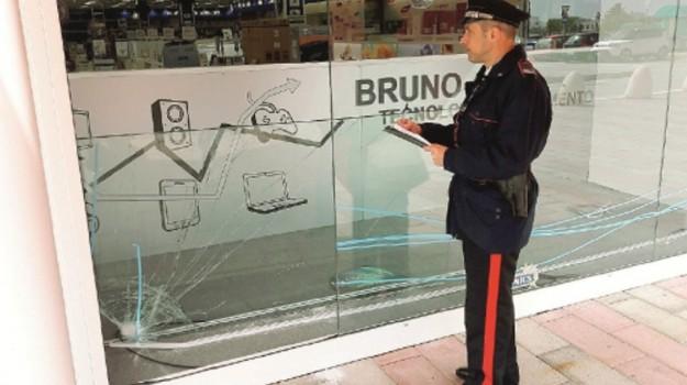 carabinieri, Siracusa, Siracusa, Cronaca