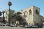 Comiso, in vendita il Castello Aragonese