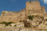 Sciacca, segnaletica bilingue per Castello Luna e Museo Scaglione