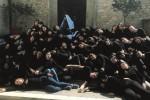 Castroreale, gli studenti ricordano le vittime della mafia