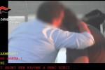 Mafia e traffico di rifiuti nel Catanese, chi sono i tre dirigenti pubblici arrestati - Video