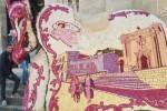 Folklore e polemiche per la Cavalcata di San Giuseppe a Scicli