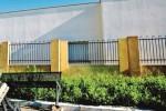Trapani, nuova incursione dei vandali nel centro dedicato a Nino Via