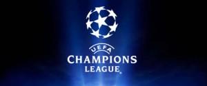 Champions, Italia contro Spagna: ai quarti Roma-Barcellona e Juve-Real Madrid