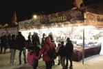 Ciocco Fest: gusto e passione nel cuore di Partanna
