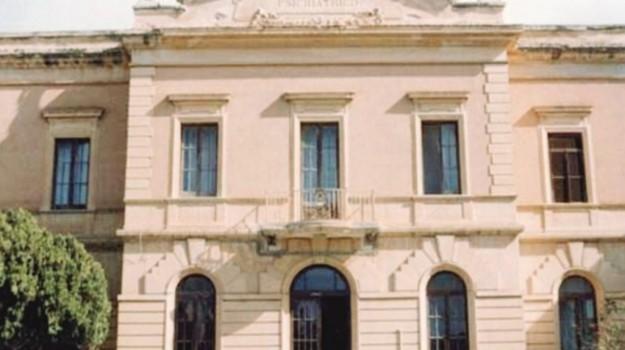 cittadella della salute, elettromiografia, trapani, Trapani, Cronaca