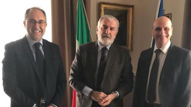 coldiretti, trapani, Trapani, Economia