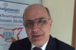 Frena l'emorragia delle imprese in Sicilia, in 5 provincie calo dell'artigianato
