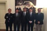Confindustria Sicilia, nuovo presidente l'agrigentino Catanzaro