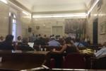 Licata, approvato il bilancio: scongiurato lo scioglimento del Consiglio