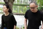 """""""Affamarono"""" la colf filippina, coppia di coniugi condannata"""