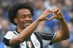La Juventus non perde un colpo, tre punti pesanti contro la Samp