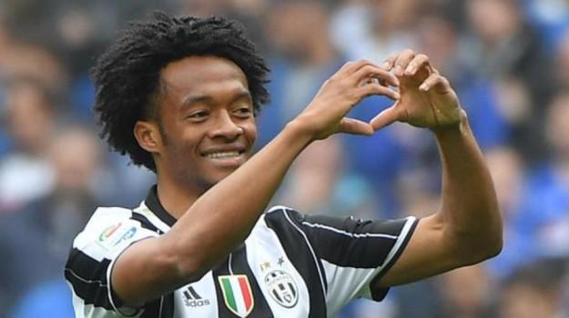 Juventus, sampdoria, SERIE A, Sicilia, Sport