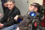 """Disabili, nuova protesta il 12 aprile: """"Continuiamo a essere ingannati"""""""