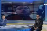 """Disabili siciliani, appello in tv al papa: """"Richiami la politica all'etica"""". Lunedì ok in giunta per i fondi"""
