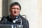 Il Comune di Erice conferisce la cittadinanza onoraria a don Ciotti