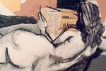 La donna nell'800: un'era rivoluzionaria e di contraddizioni nei ritratti della Gam