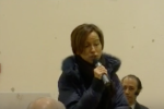 """Monza, si ritira la candidata dei M5S: vinse le """"comunarie"""" con 20 voti"""