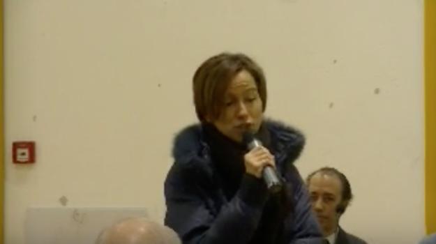 comunarie 5stelle, comunarie monza, m5s, movimento5stelle, Doride Falduto, Sicilia, Politica