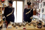 Un chilo di marijuana in casa, un arresto a Mazara del Vallo