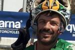Incidente alla gara di rally tra Algeria e Marocco, muore motociclista palermitano