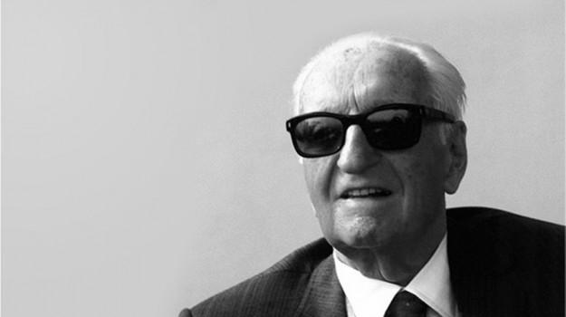 automobilismo, Ferrari, formula uno, Enzo Ferrari, Sicilia, Sport