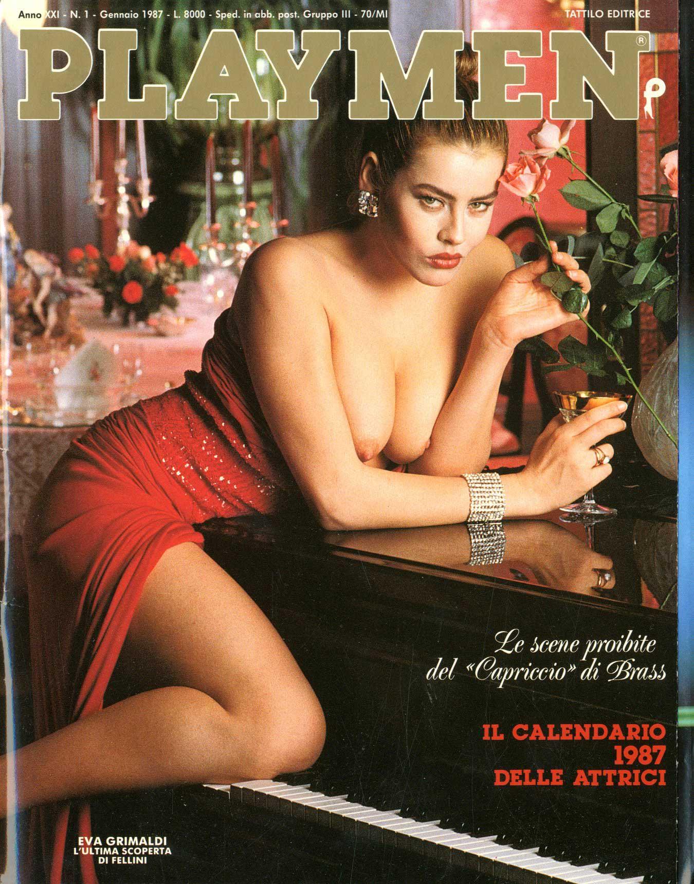 Sally Taylor-Isherwood,Melanie Scrofano Hot images Queenie Leonard (1905?002),Katherine Marlowe (actress)