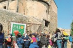 Alcamo riscopre l'ex chiesa di Santa Maria della Stella
