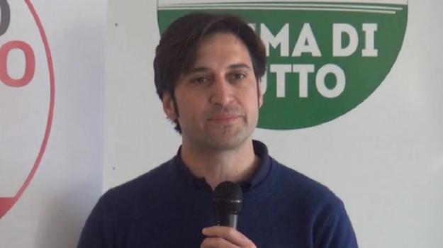 comune di palermo, Fabrizio Ferrandelli, Palermo, Politica