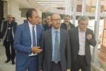 Ragusa, il nuovo ospedale verrà inaugurato a giugno