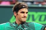 Us Open: Federer passa a fatica, nessun problema per Nadal