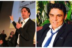 Ferrandelli ferma la corsa di Francesco Benigno: non sarà candidato a Palermo