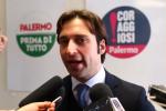 Palermo, Ferrandelli e Forza Italia vicini allo strappo definitivo