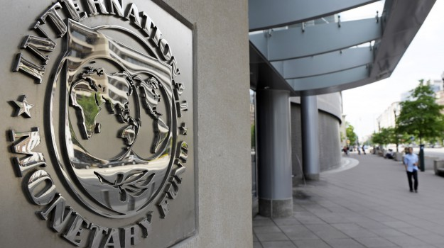 fmi parigi, Fondo monetario internazionale, parigi, Sicilia, Mondo
