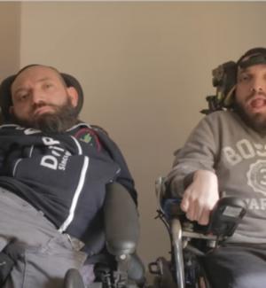 """Il comitato disabili torna a farsi sentire e scrive a Musumeci: """"Noi abbandonati"""""""