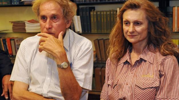 genitori nonni, Sicilia, Cronaca