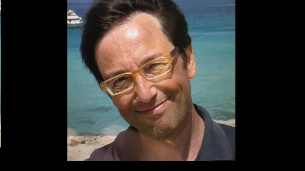 italiano morto in svizzera, suicidio assistito, Dj Fabo, Gianni Trez, Sicilia, Cronaca