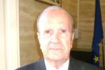 Licata, è morto Giovanni Saito: fu sindaco per 8 volte