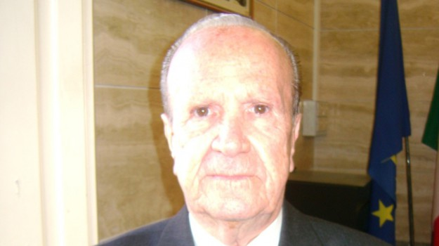 licata, sindaco, Giovanni Saito, Agrigento, Politica